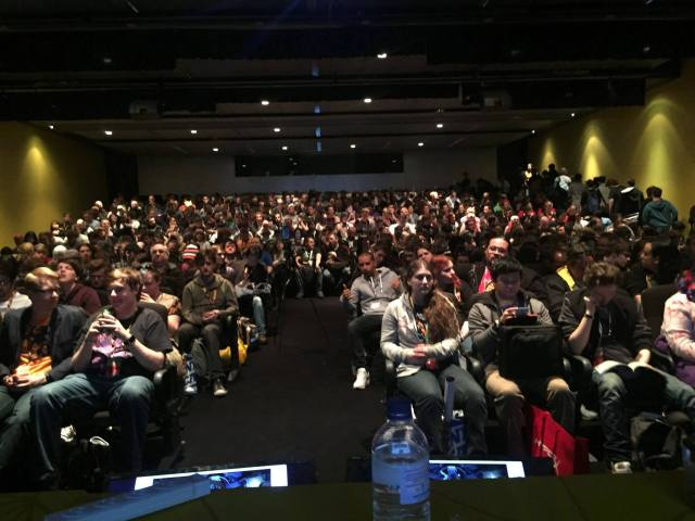 with-a-terrible-fate-pax-aus-audience