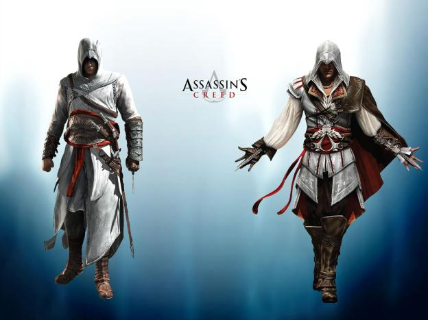 1110215-altair_and_ezio_by_darkespada.jpg