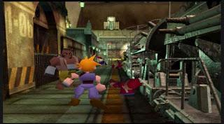 C:\Users\NAudit\Desktop\final-fantasy-vii-opening-bombing-mission-1.JPG